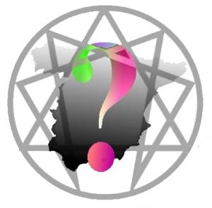 eneagrama españa
