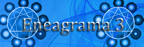 eneagrama3
