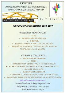 talleres-2016