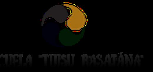 logo-tuisu-rasajana